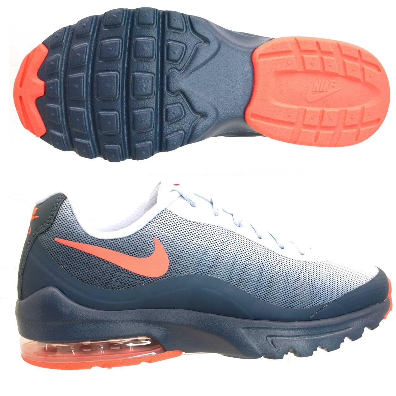 separation shoes 81798 56dce Corsa Nike rilassante con risvolto da donna lunga da tuta 849560-002 Scarpe  da corsa da donna