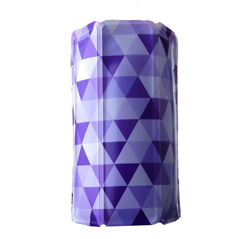 Compra Vacu Vin 3881860 - Enfriador para Botellas de Vino, diseño ...