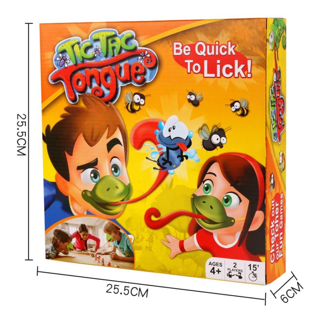 Amazon.com: Tic Tac - Juego de cartas para chinchetas ...