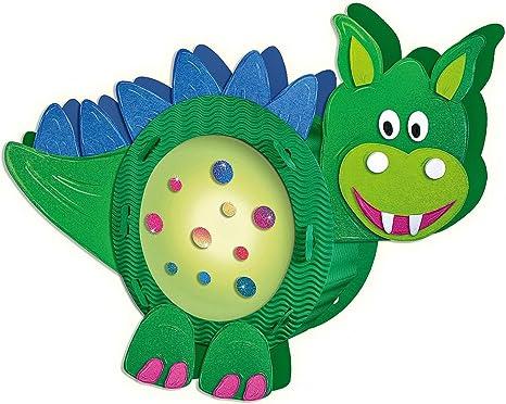 Dino Lampion Laterne Basteln Vorlagen Laternen 15