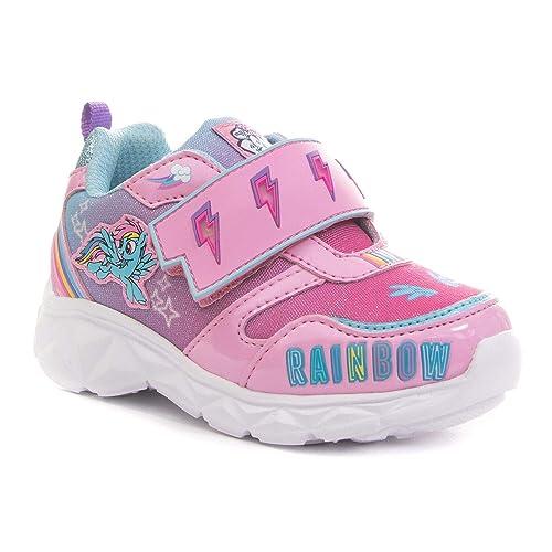 glitter sneakers size 11