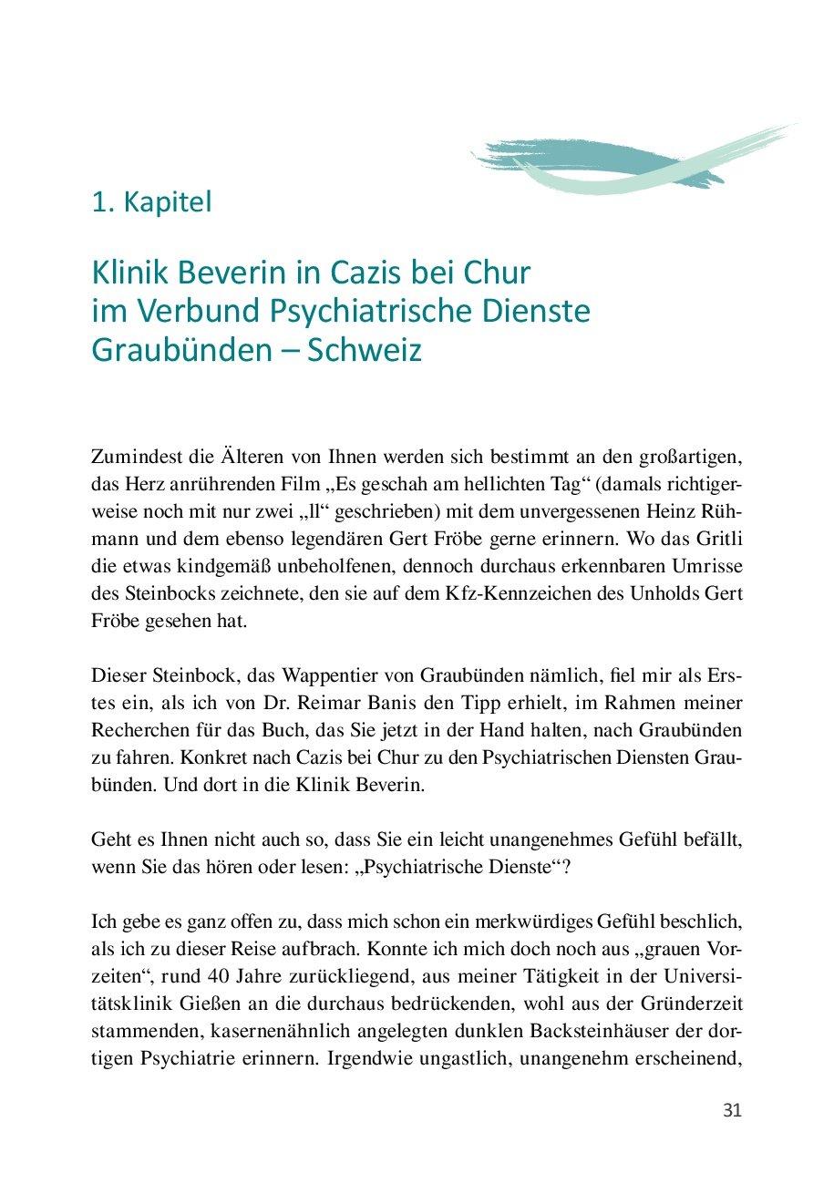 Großzügig Ess Rahmen Zeitgenössisch - Rahmen Ideen - markjohnsonshow ...