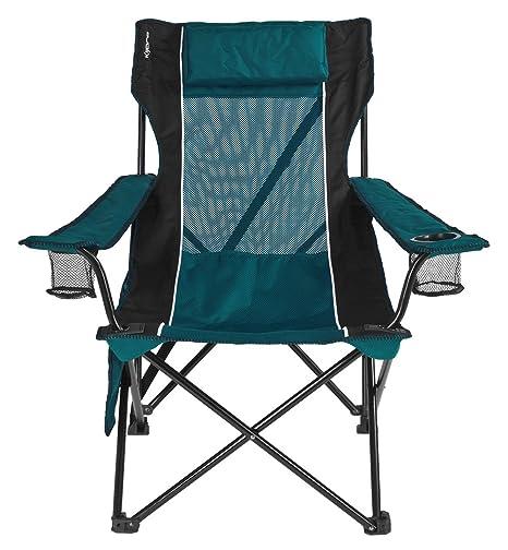 Delicieux Kijaro Sling Folding Chair