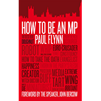 How to be an MP