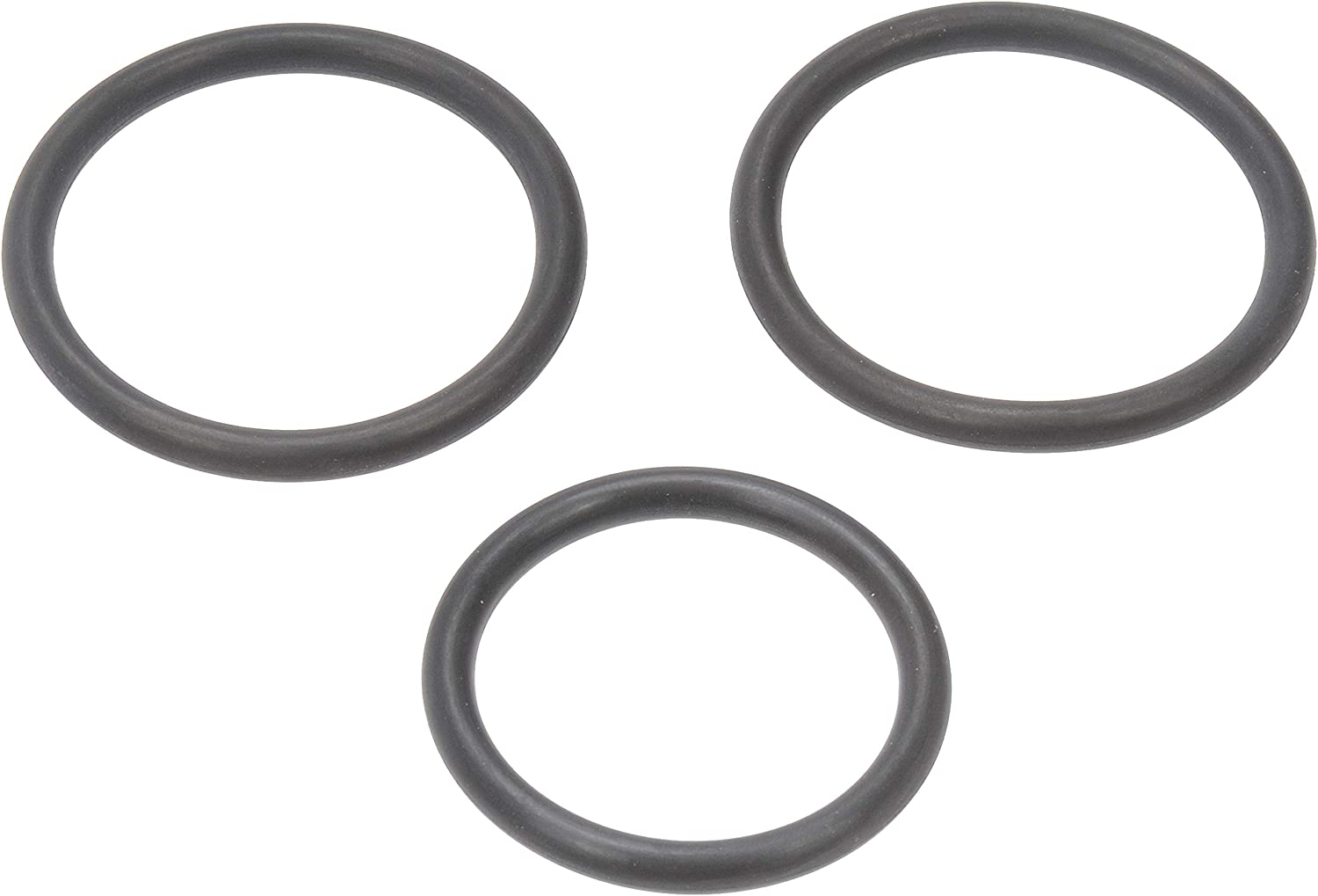 Engine Coolant Recovery Tank Seal Diesel Motorcraft Rts 1073 Auto Parts Accessories Car Truck Cooling Systems