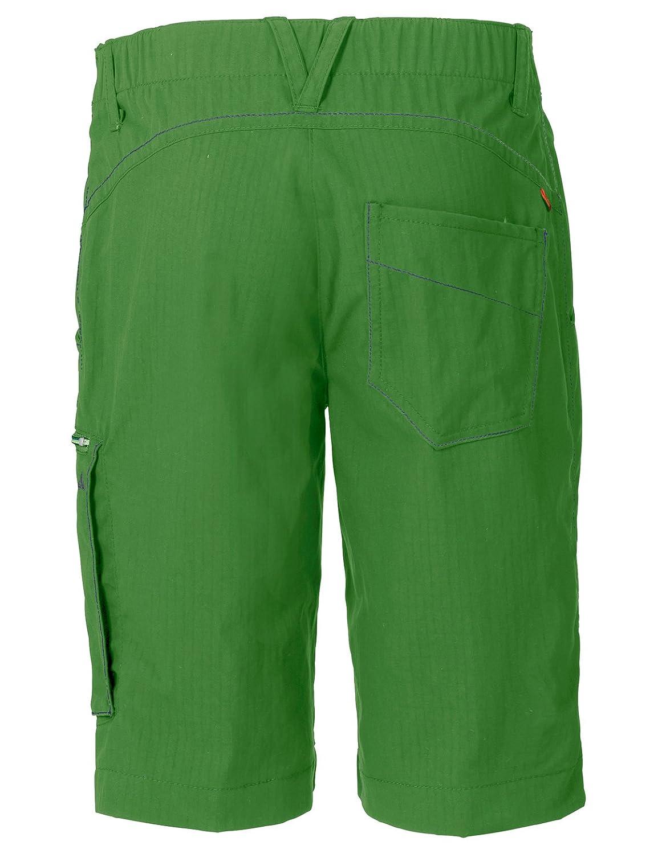 VAUDE Ni/ños Boys Fin Shorts II/ /Pantalones