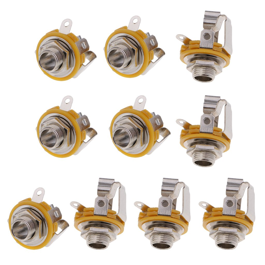 Cyleto anteriore e freni posteriori per POLARIS 400/Scrambler 4/x 4/1998/1999/2000/2001/2002//500/Scrambler 4/x 4/1998/1999/2000/2001/2002/2003/2004