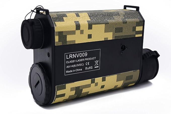 Laserworks lrnv erhältlich tag und nacht amazon kamera