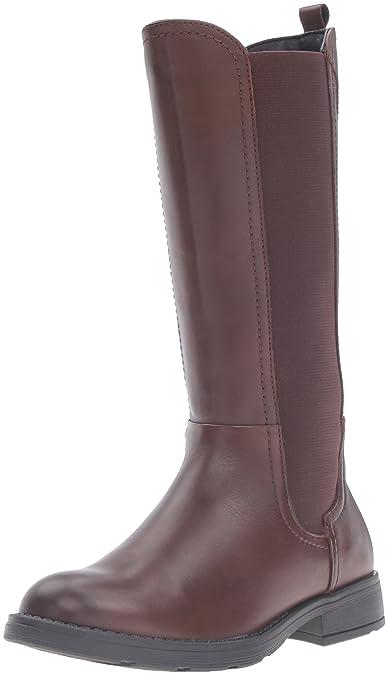 Sofia Fille Haute C Geox Chaussures Et Sacs Bottes Jr FXzAAg