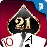 BlackJack 21 Live by AbZorba Games