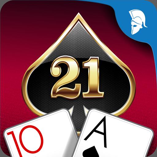 21 Spiel