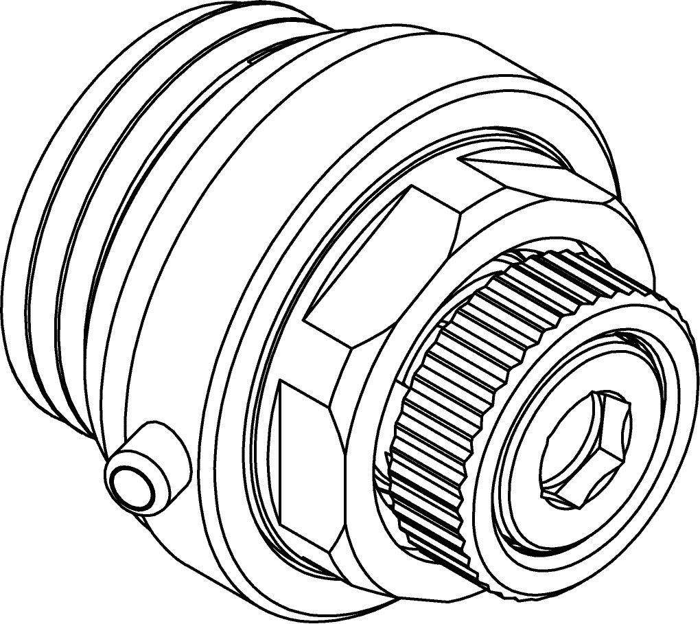 1//2-Ventil Mehrkant-Ventil Heizk/örperentl/üfter 2er-Set Automatisches Entl/üftungsventil f/ür Heizung Automatik-Entl/üftungsventil f/ür Heizk/örper