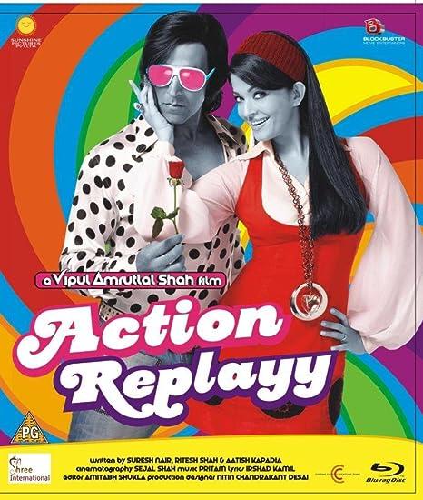 Aatish Full Movie Hd 1080p Blu Ray