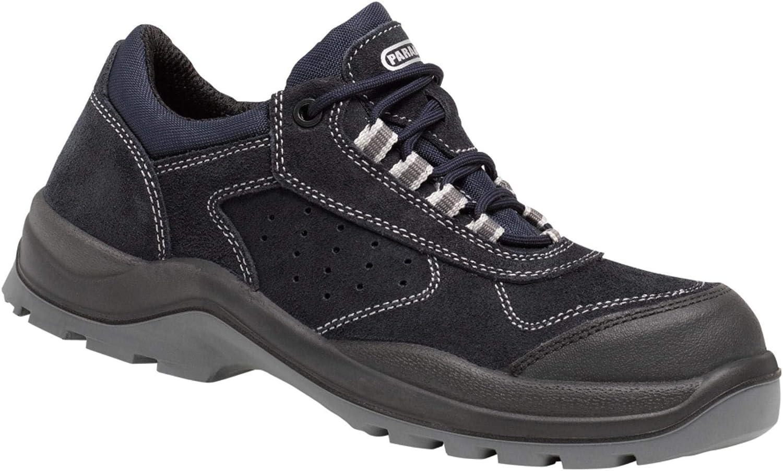 Homme Norme S1P Parade Chaussures de s/écurit/é Basses Pagina