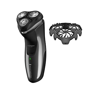 Remington R5000 Series Electric Rotary Shaver