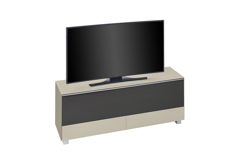 lisel-de Sonido Tarjeta Maya 7774 TV Tarjeta 160 x 60 x 42 cm ...