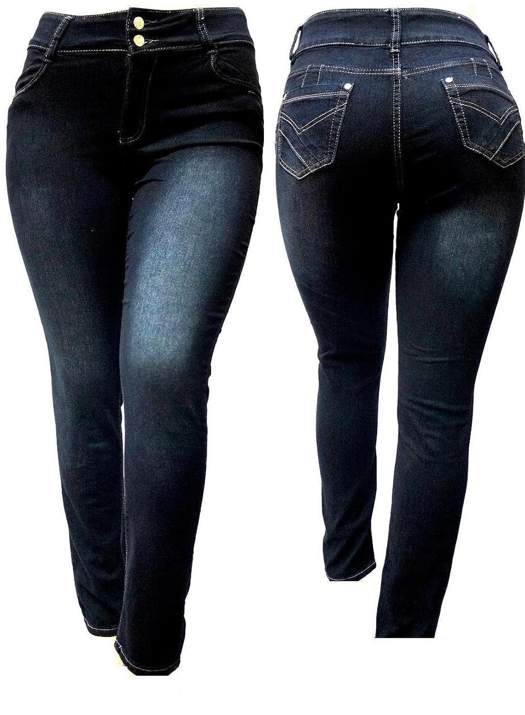 Women's Plus Jeans | Amazon.com