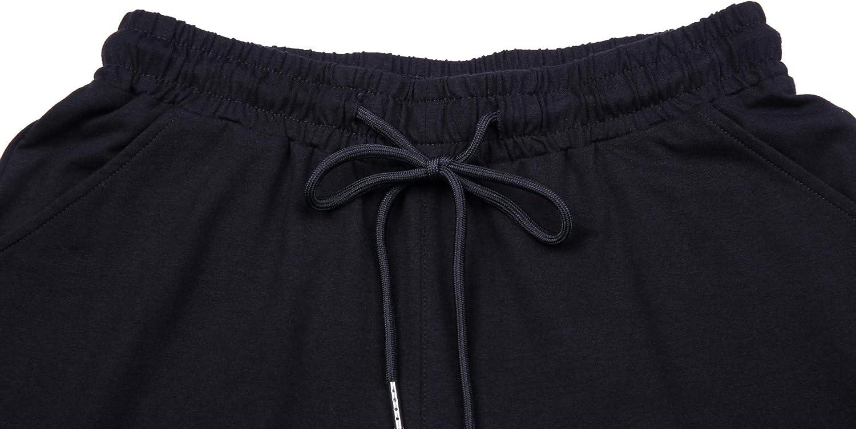 con tasche Pantaloncini sportivi sportivi leggeri da donna Ferrieswheel Story