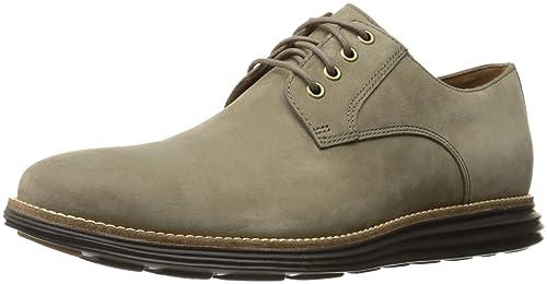 2d63a7a6b4f Cole Haan Men s Original Grand Plain Toe Oxford  Amazon.ca  Shoes ...