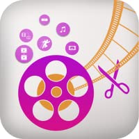 Video Editor With Movie Maker