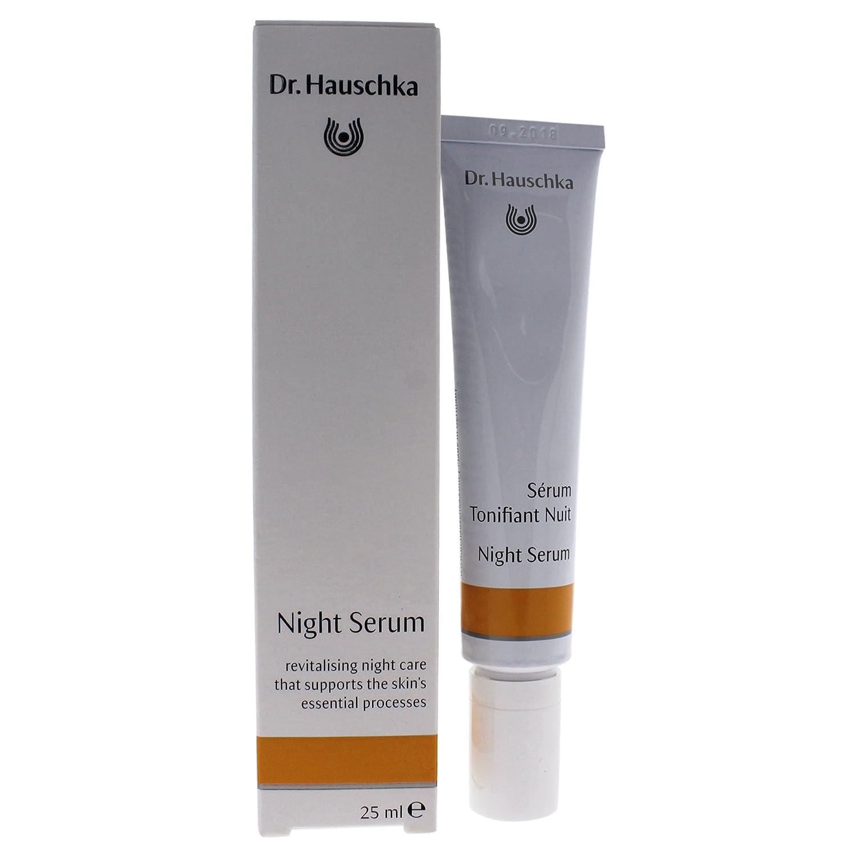 Dr. Hauschka Night Serum 25ml/0.8oz 4020829026643