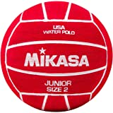 Mikasa W500 Promotional Mini Water Polo Ball 6 Inch Diameter for sale online