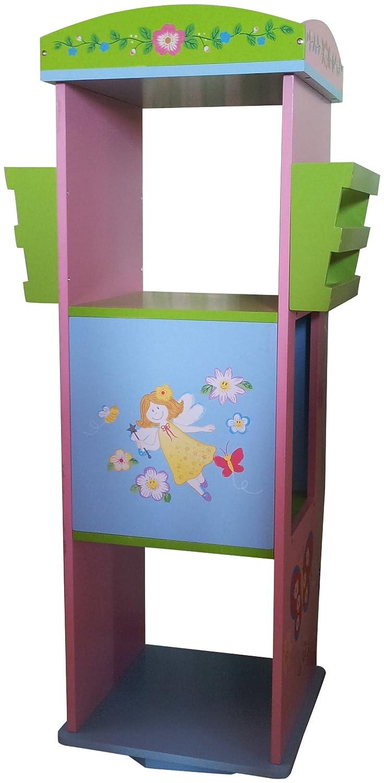 Liberty House Toys - Juguete para bebé y primera infancia (LHT10049)