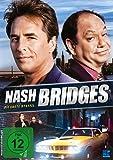 Nash Bridges - Die erste Staffel [2 DVDs]