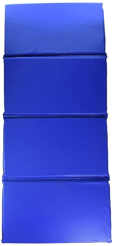 割引価格 BASIC B00I17WS0E KINDERMAT 5 MIL X VINYL Products 19 X 45 by Peerless Products B00I17WS0E, フィールズブランド:c0731a18 --- a0267596.xsph.ru