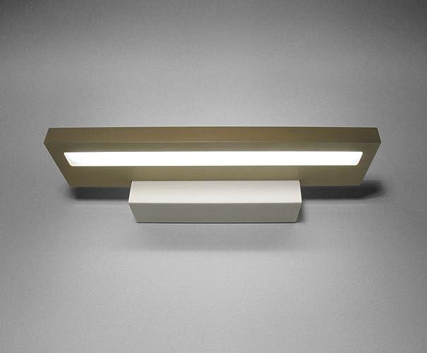 Luceconcept sottosopra applique da interno lampada da parete