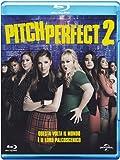 Pitch Perfect 2 (2 Blu-Ray)