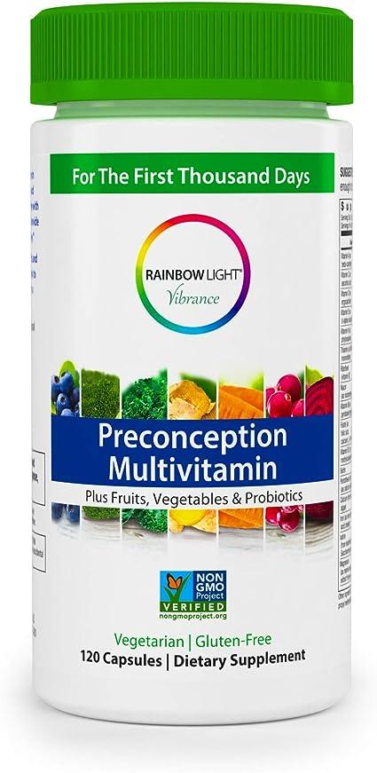 rainbow diet pills for sale