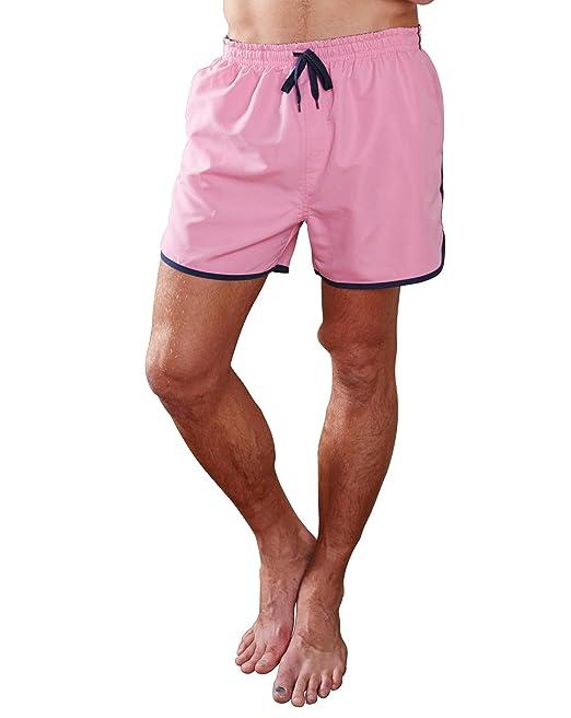 JD Williams Mens Capsule Swimshorts