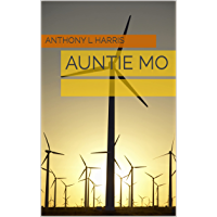 Auntie Mo (English Edition)