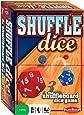Shuffle Dice