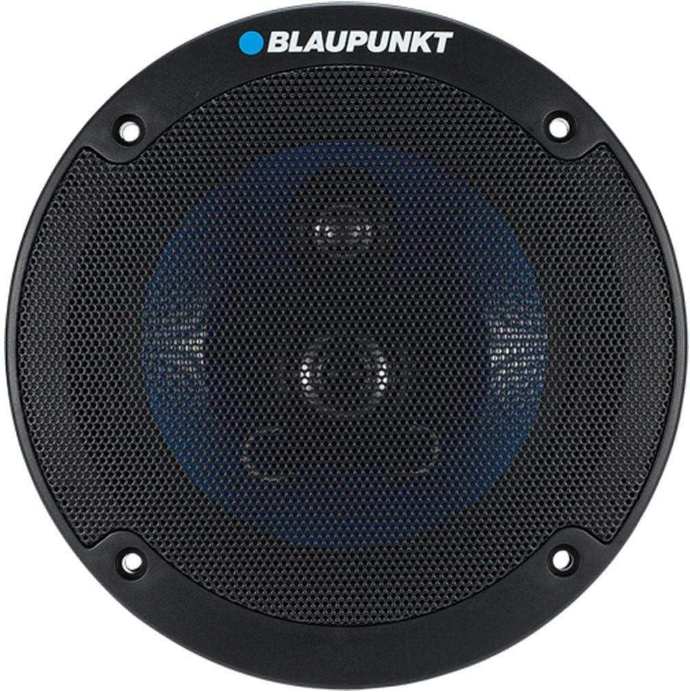 Blaupunkt icx663/Car Speaker 250/W