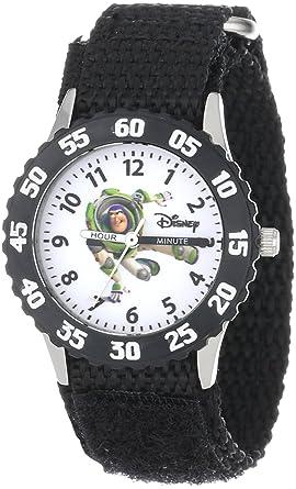 Useful The New Toy Story Buzz Lightyear Children Cartoon Quartz Children Wristwatch Watches Party Favors Gift Children's Watches