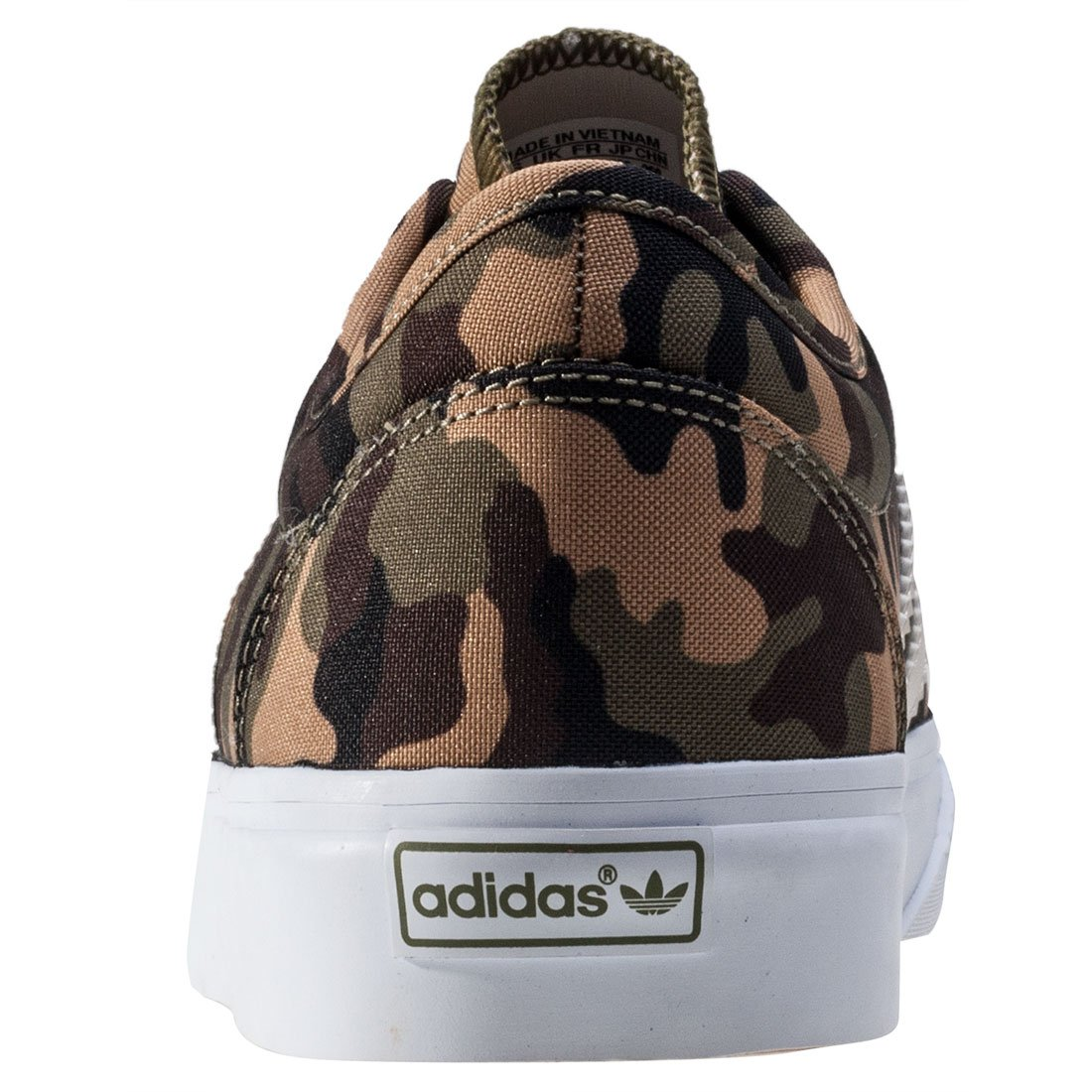 Ease Sacs Et Adidas Adi Hommes BasketsChaussures ChtsQrd