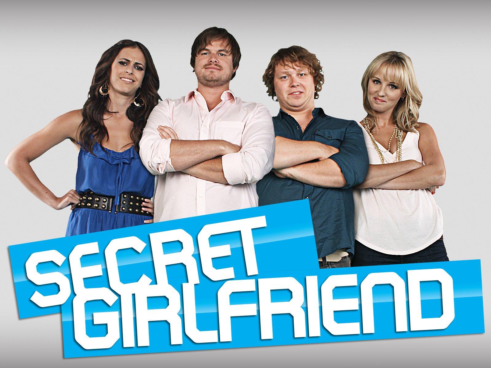 Amazon.com: Secret Girlfriend Season 1: Amazon Digital ...