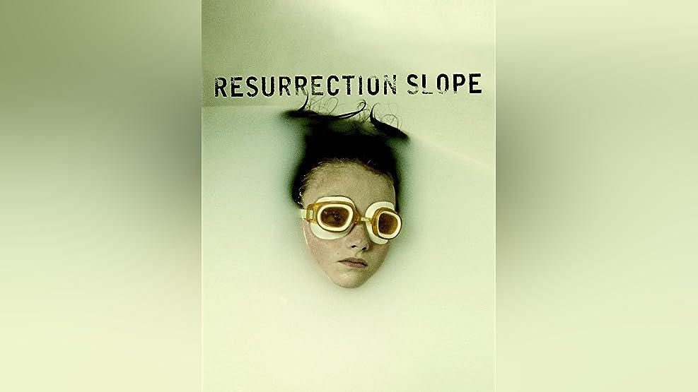 Resurrection Slope
