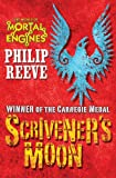 Scrivener's Moon (Mortal Engines)