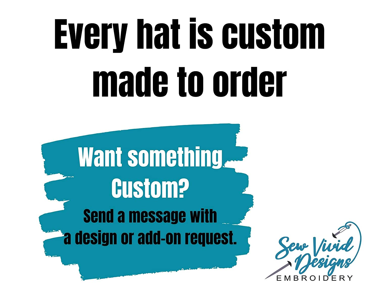 22 Veterans A Day 22 A Day Hat Veteran Suicide Awareness Distressed Baseball Cap OR Ponytail Hat