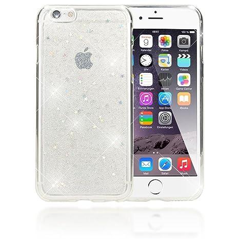 nalia coque iphone 6