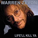 Life'll Kill Ya: 20th Anniversary Edition (Vinyl)
