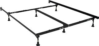 product image for Serta Stabl-Base Premium Elite Bed Frame