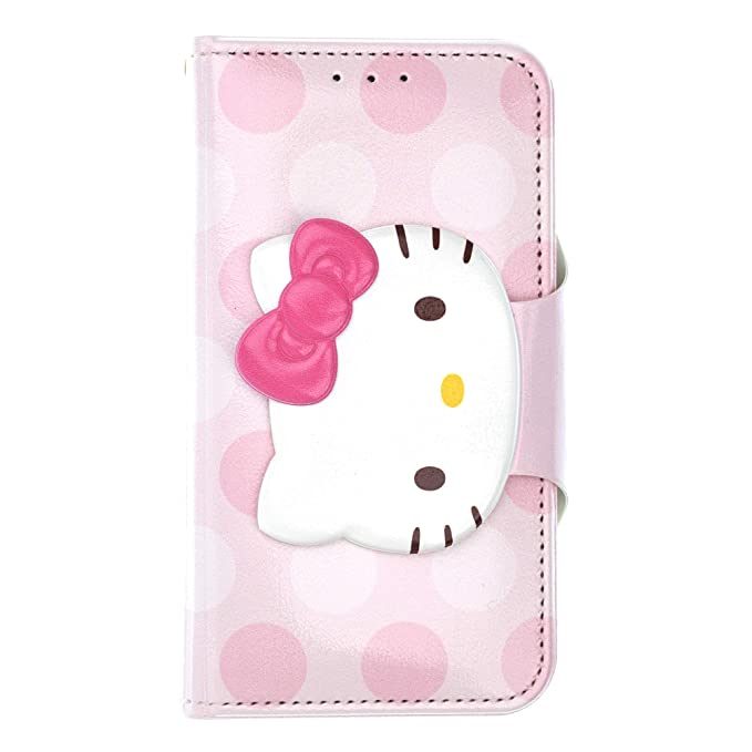hello kitty phone case iphone 8