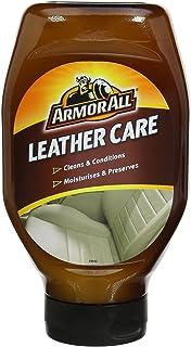 Armor All - Cuidado para cuero – 530 ml