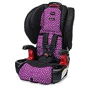 Britax宝得适PIONEER G1.1儿童安全座椅