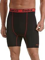 Reebok Big & Tall Performance Boxer Briefs