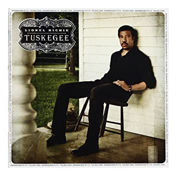 lionel richie tuskegee free